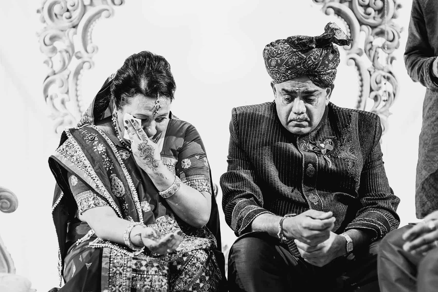 indian wedding at syon park