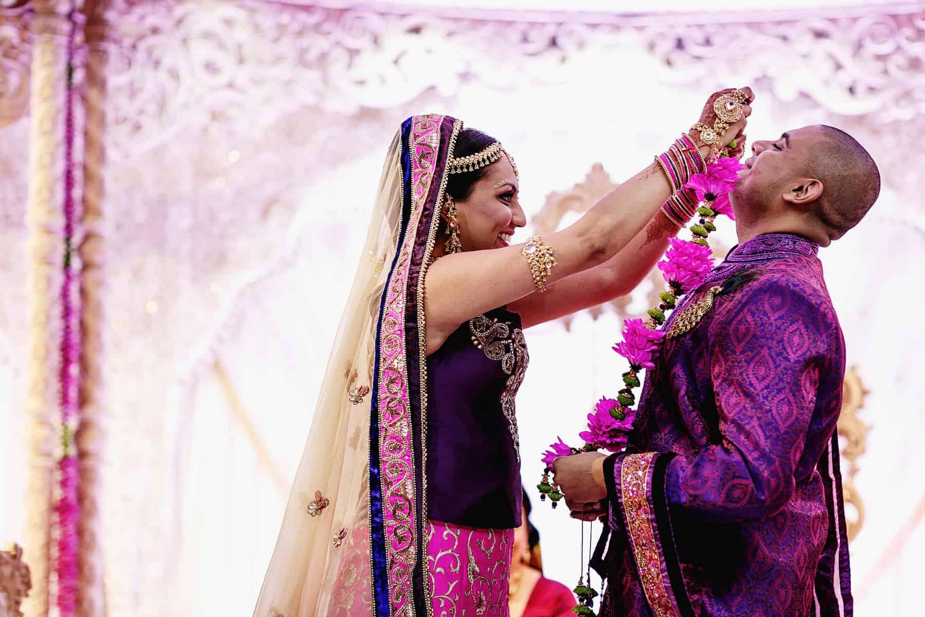 0014a indian wedding at syon park