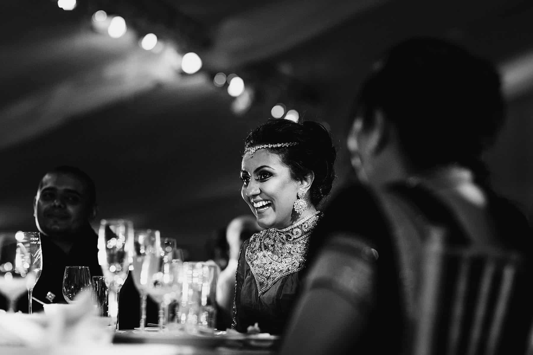wedding reception syon park