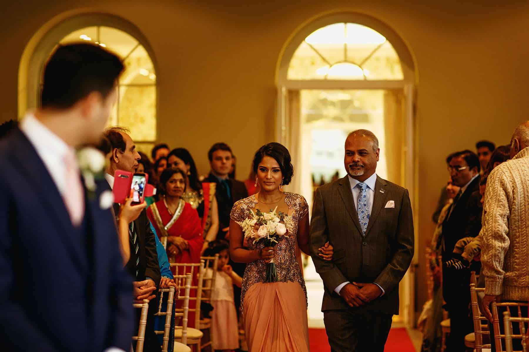 braxted park civil wedding photographer