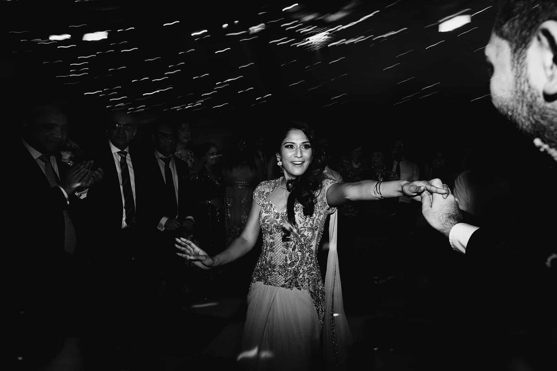 indian london wedding photographer