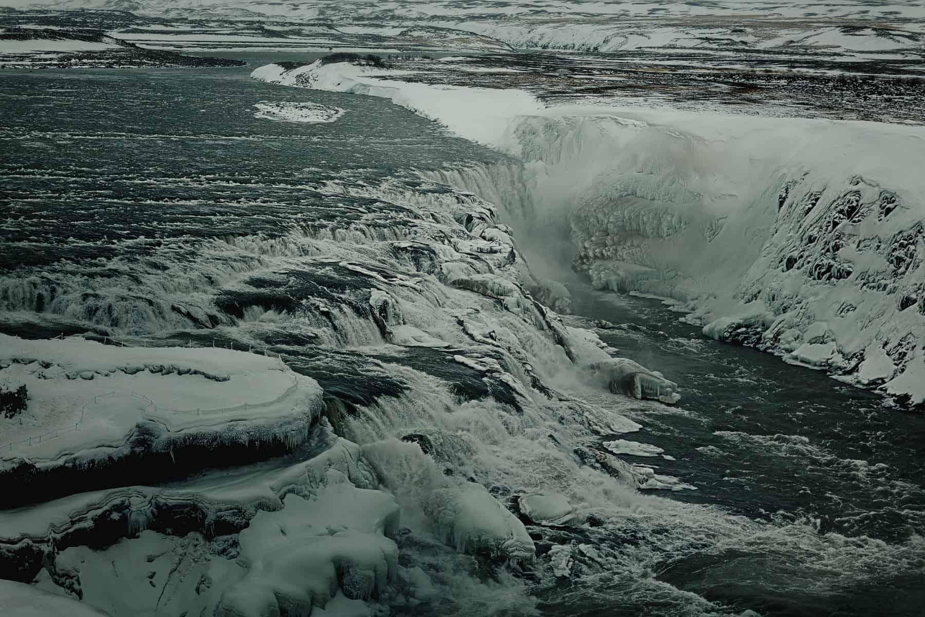 iceland destination photographer