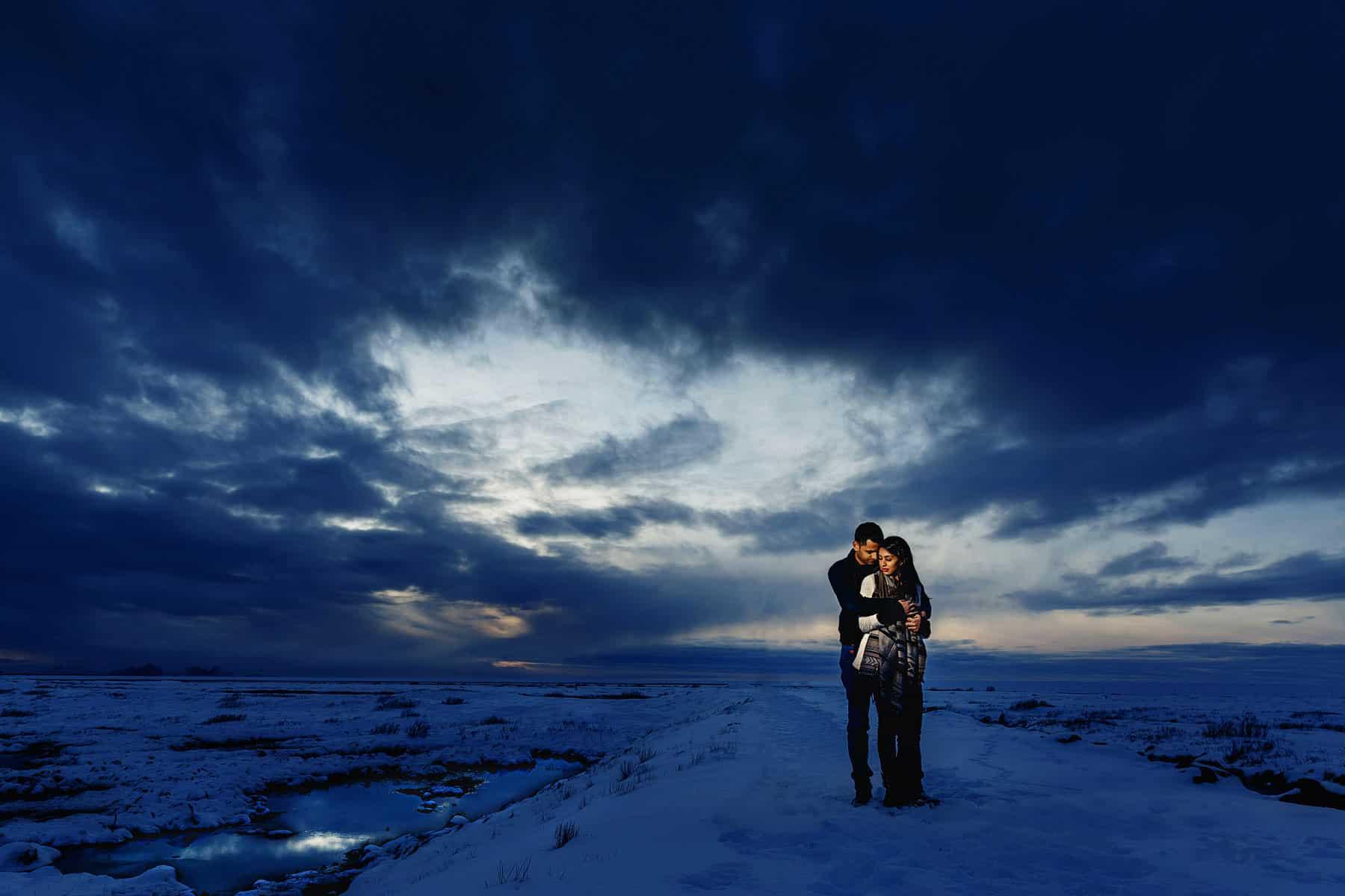 iceland destination photography