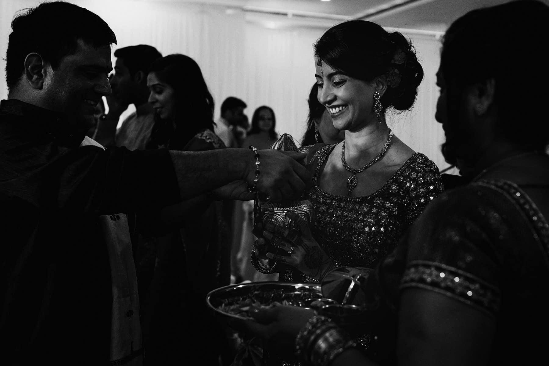 stanmore mandir hindu wedding photography