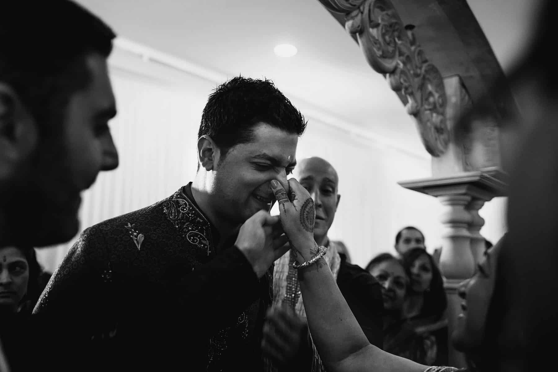 stanmore mandir hindu wedding photography