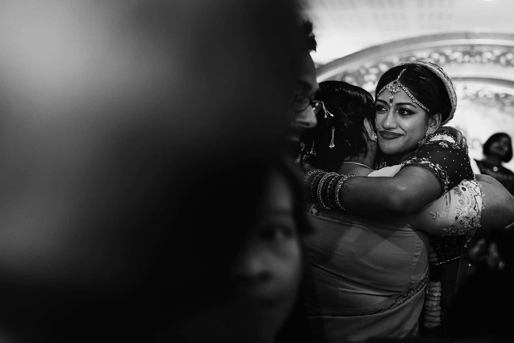 temple hindu wedding londonphotography