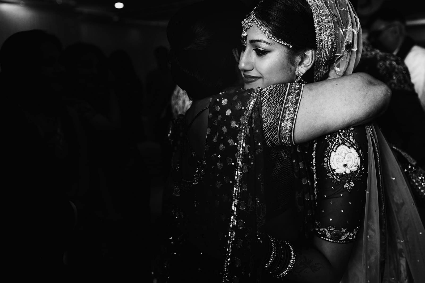 stanmore mandir wedding photographer