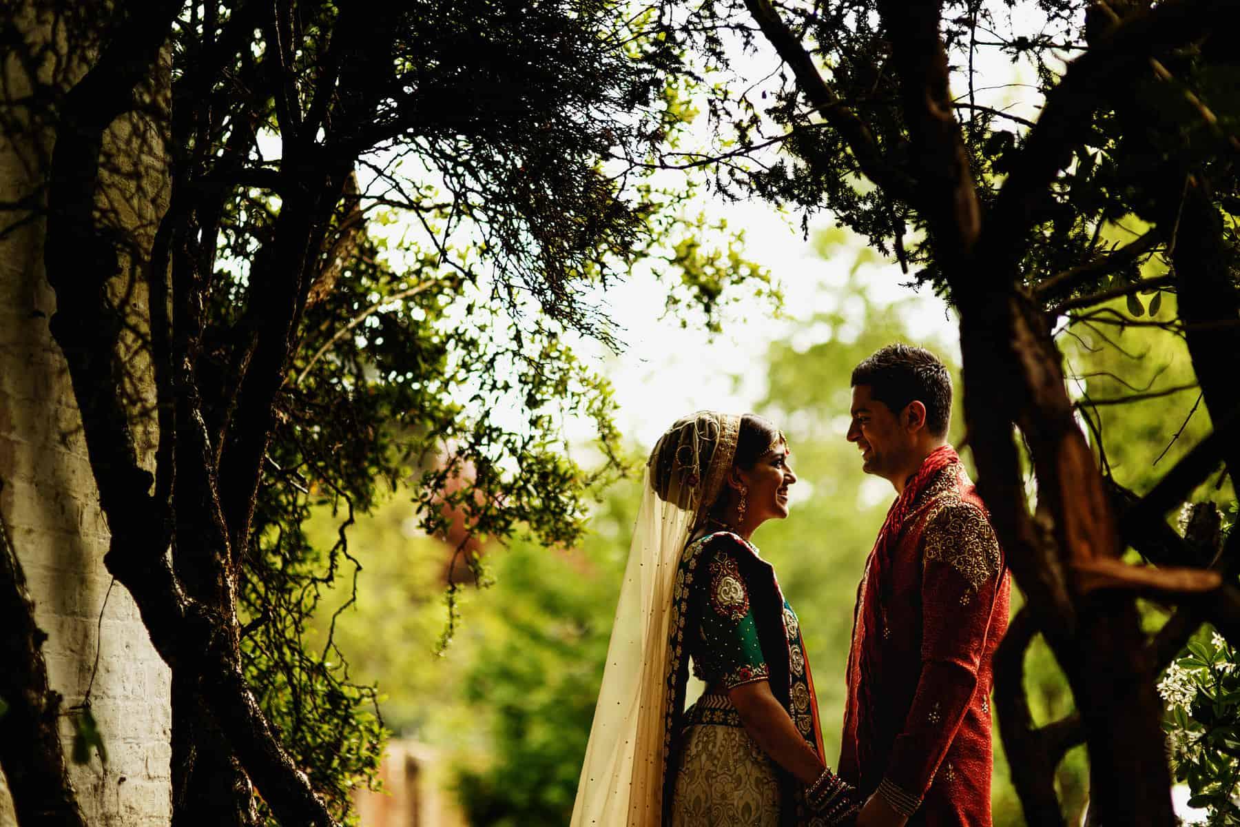 stanmore mandir wedding photography
