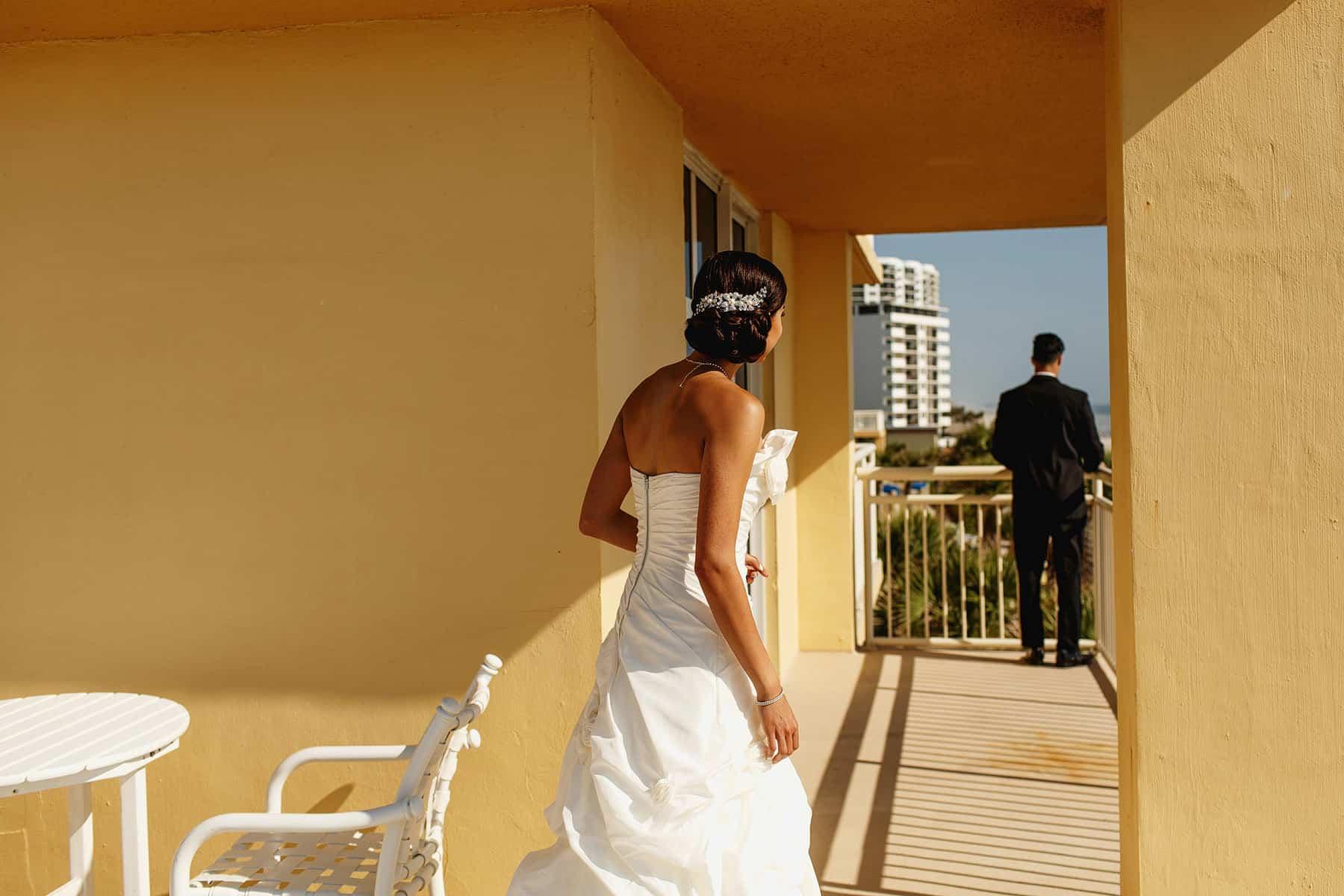 uk destination wedding photography