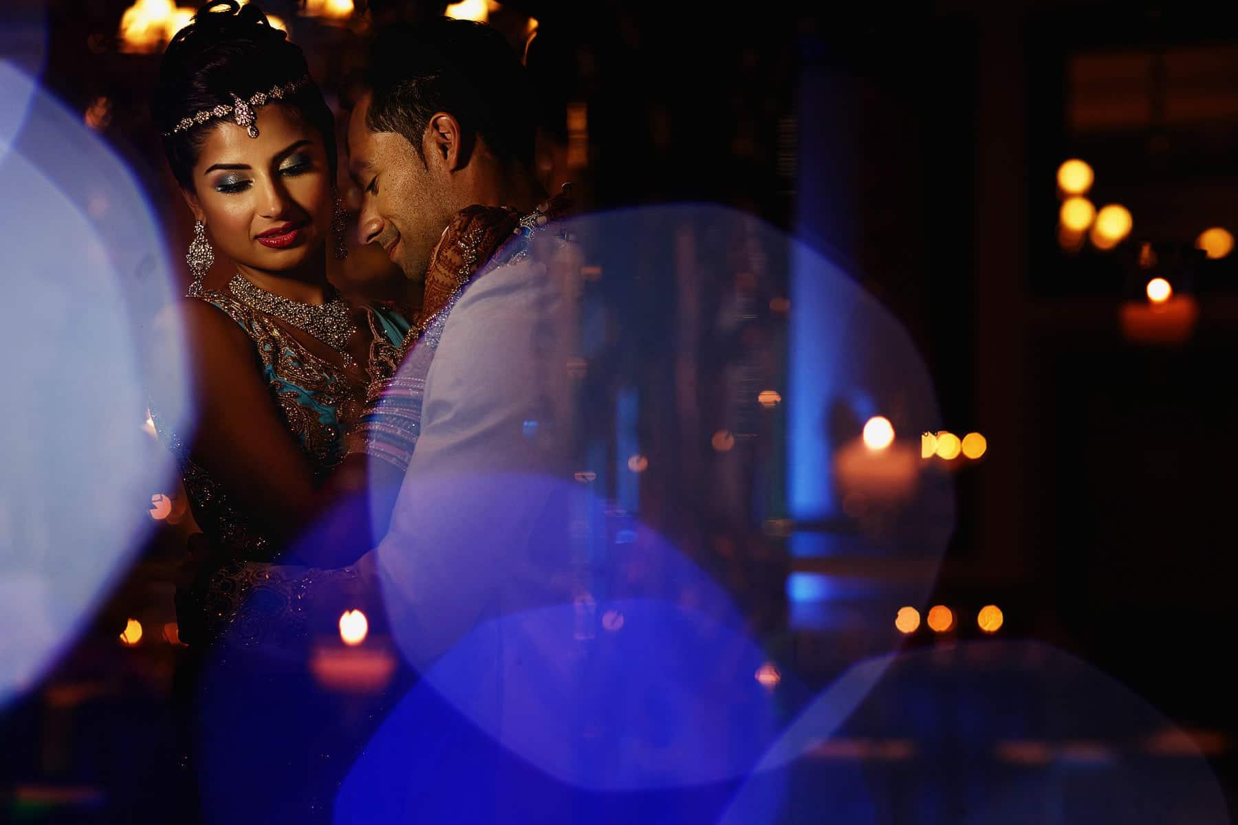 daytona shores wedding photographer
