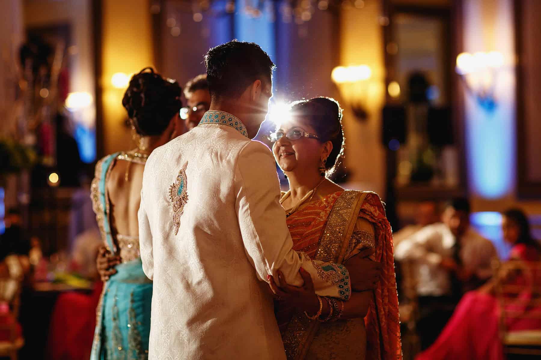 daytona shores wedding photography