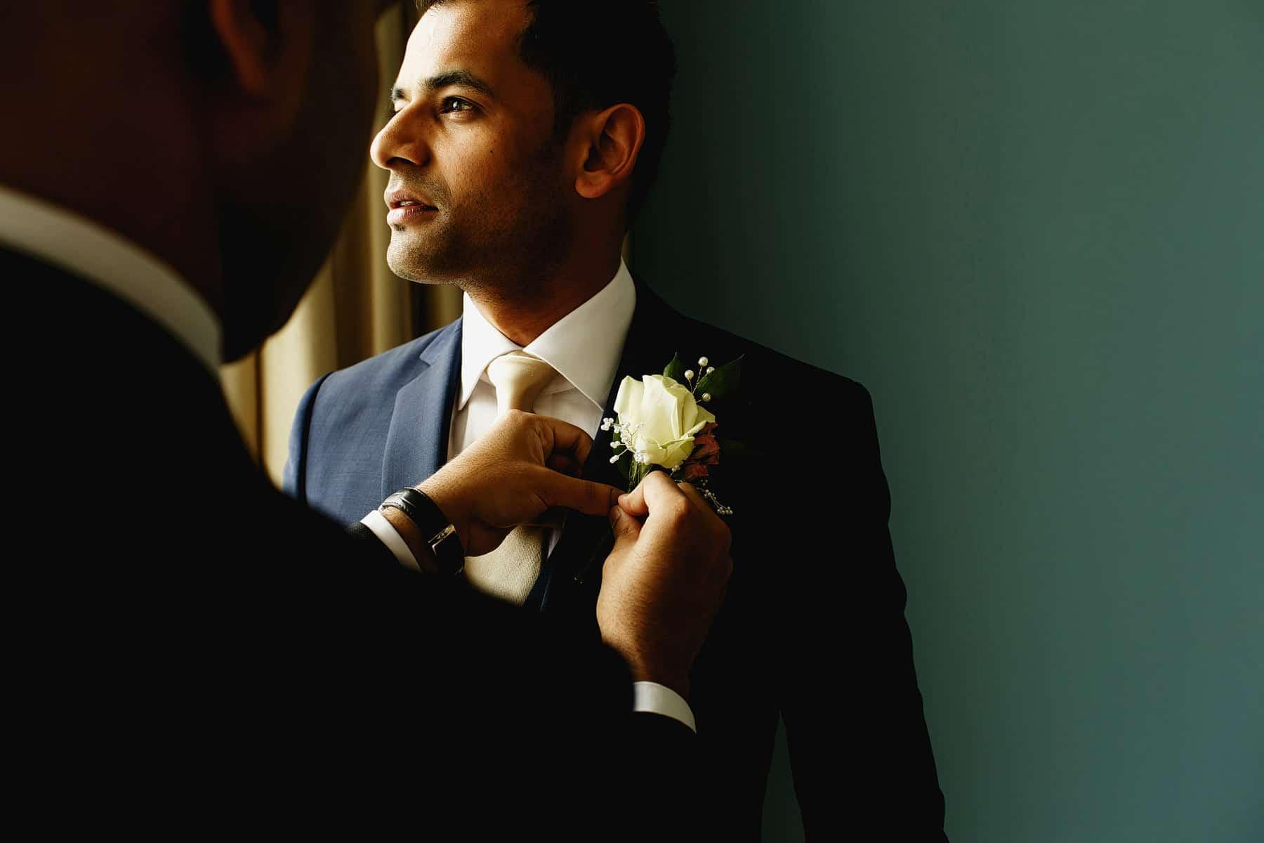 cardiff city hall wedding photographer