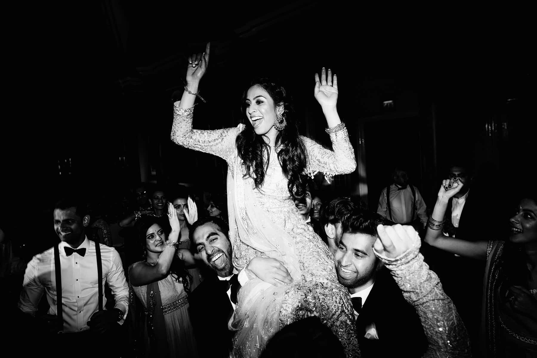 cardiff indian wedding photographer