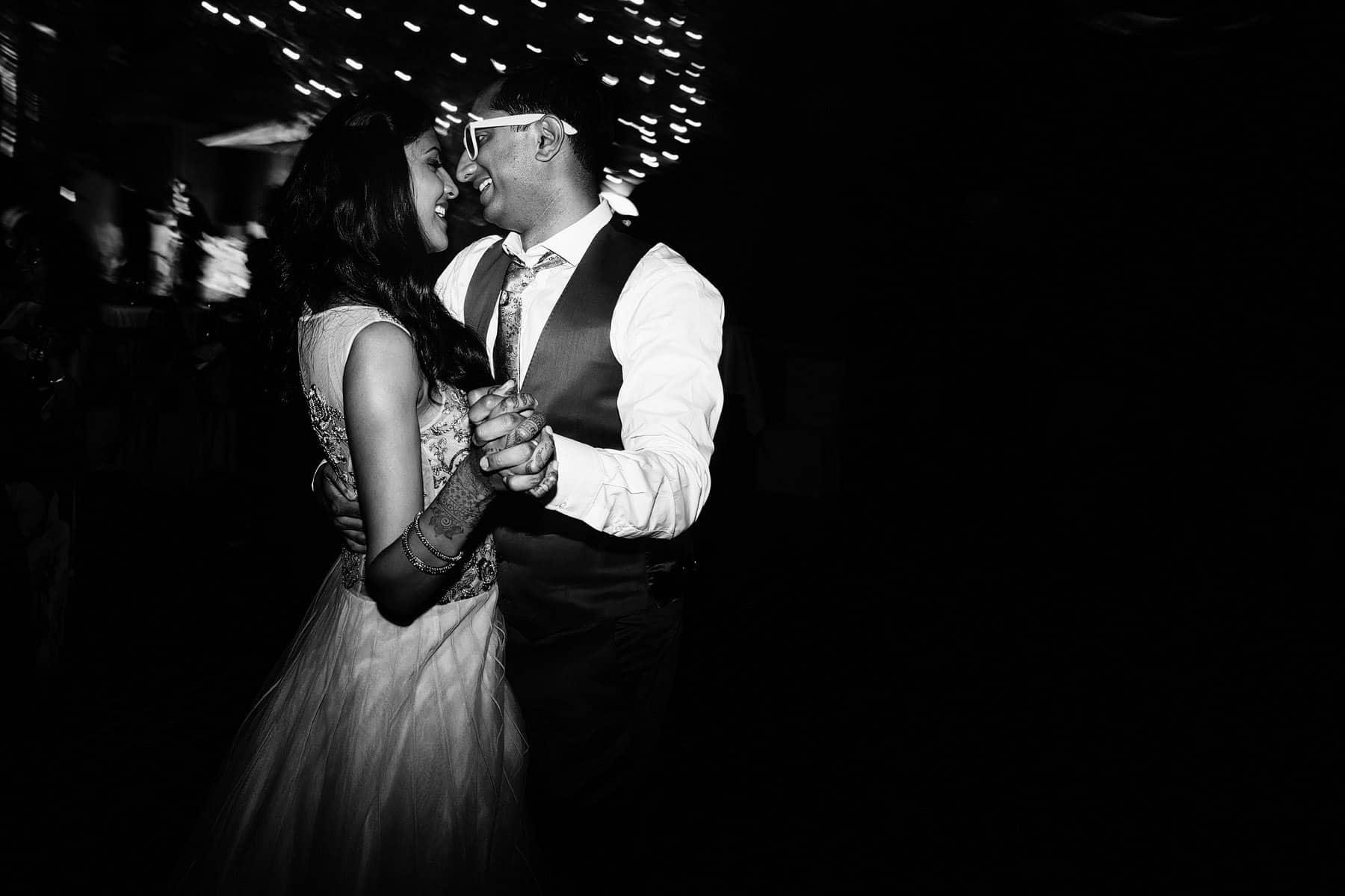 0066a Ritz Tenerife Wedding Photography