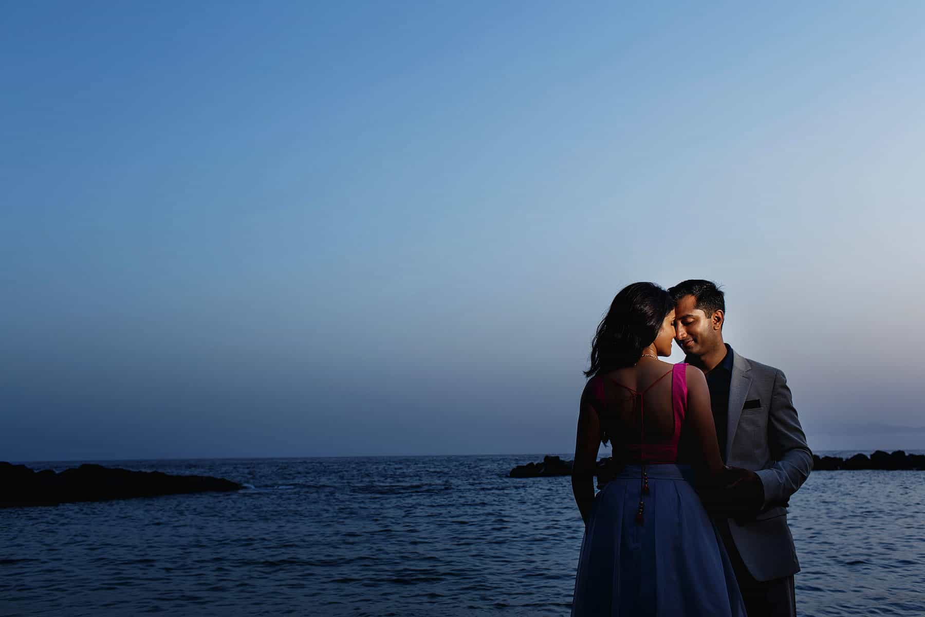 Ritz Tenerife Wedding Photography
