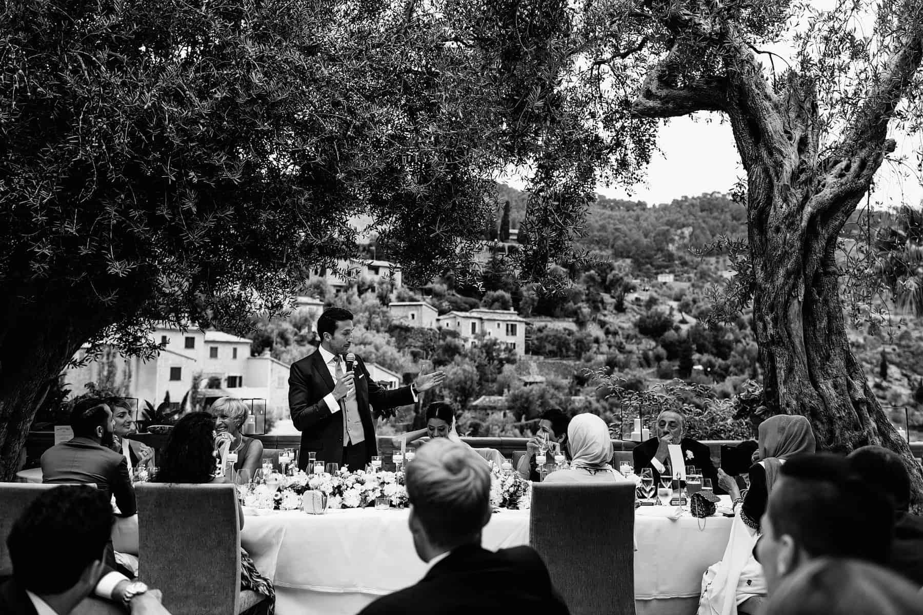 spain residencia wedding photographer