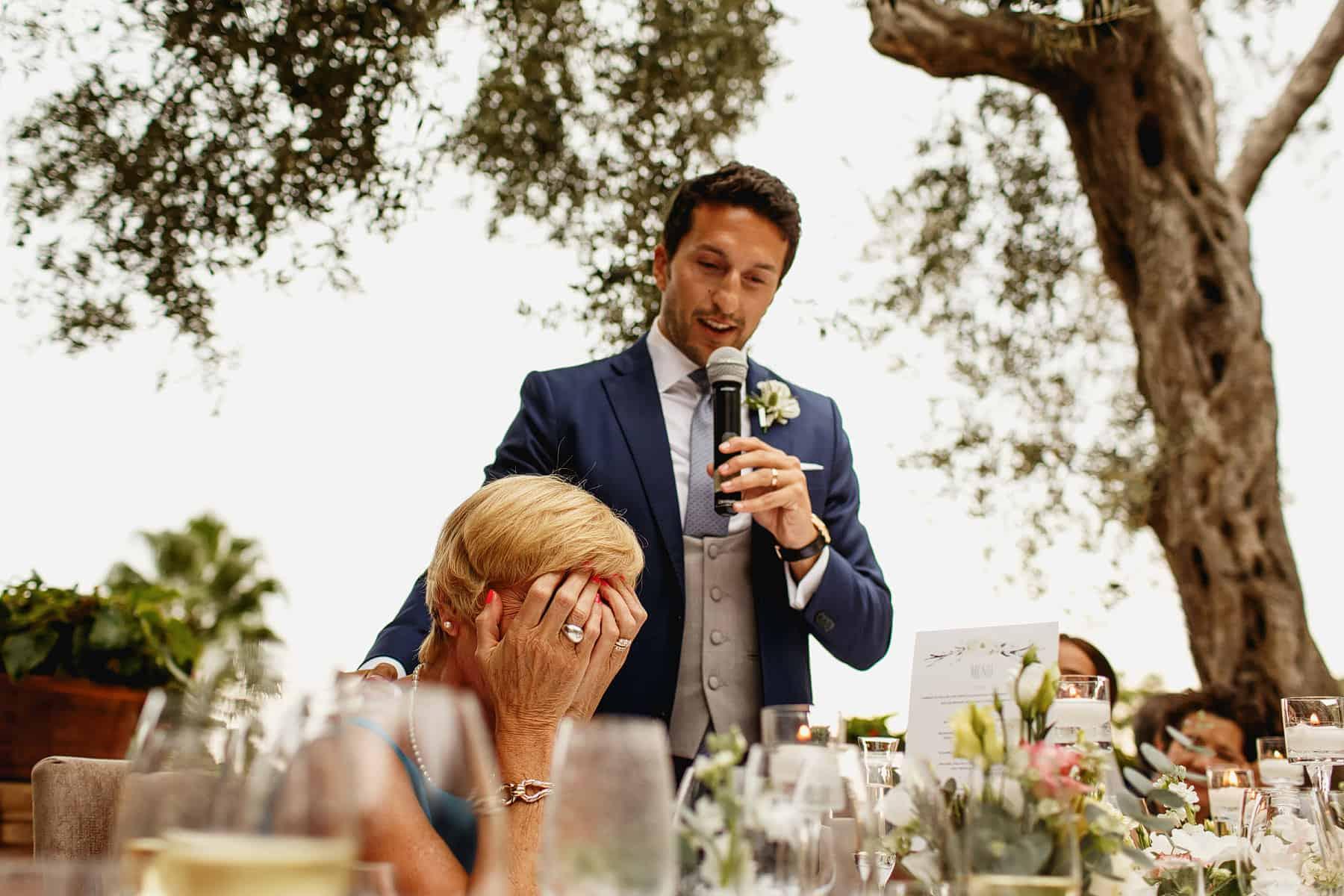 spain residencia wedding photography