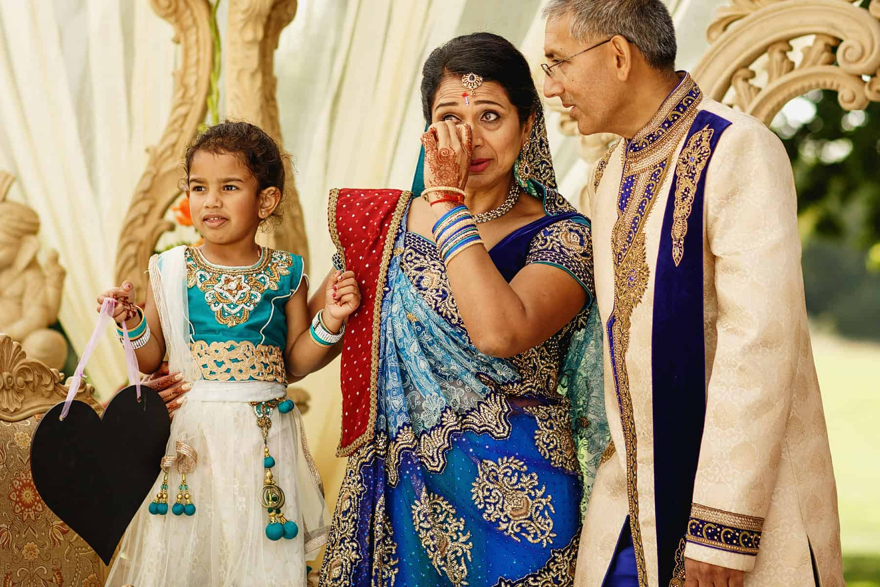 ditton manor indian wedding photography