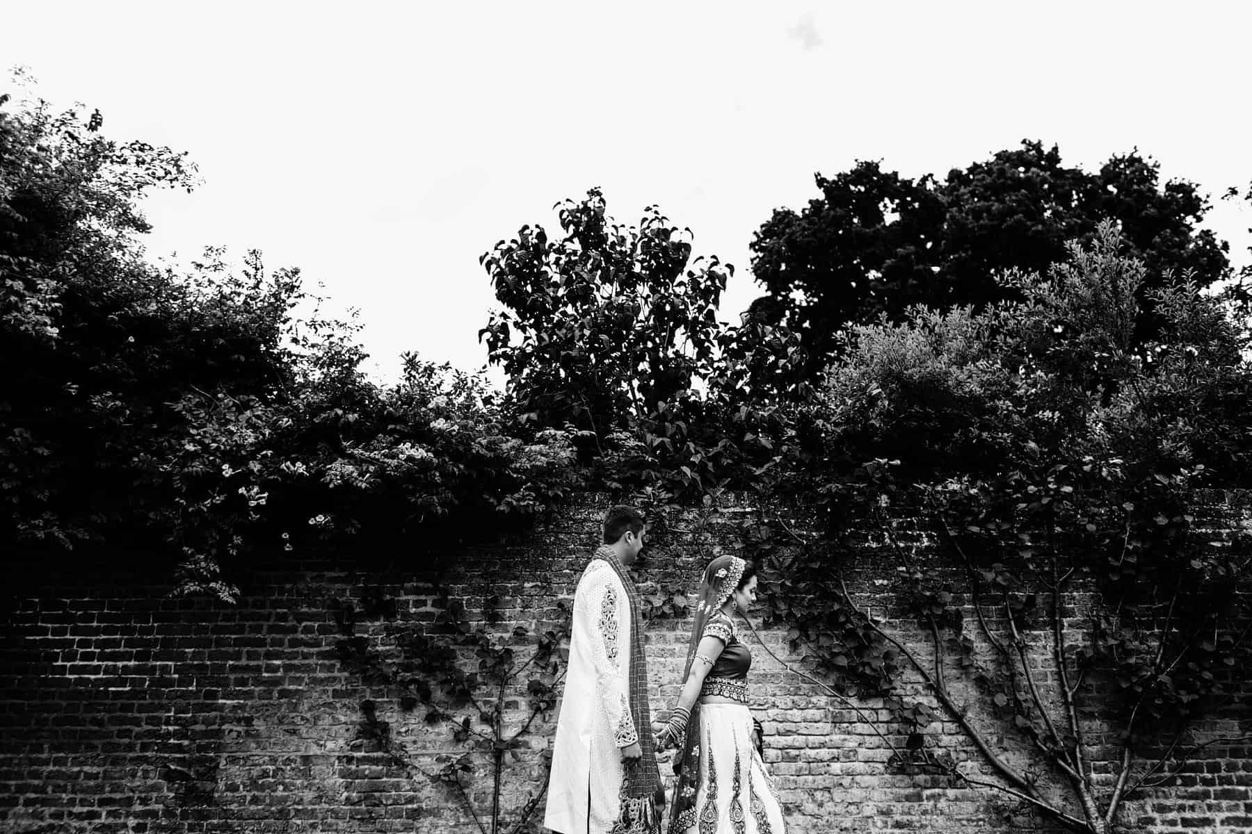 ditton manor wedding berkshire