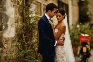 deia mallorca wedding photographer