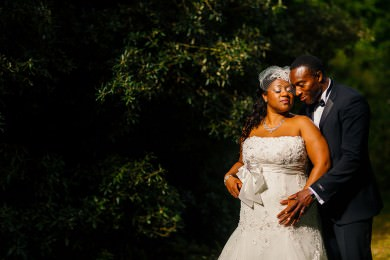 taplow wedding buckinghamshire photographer