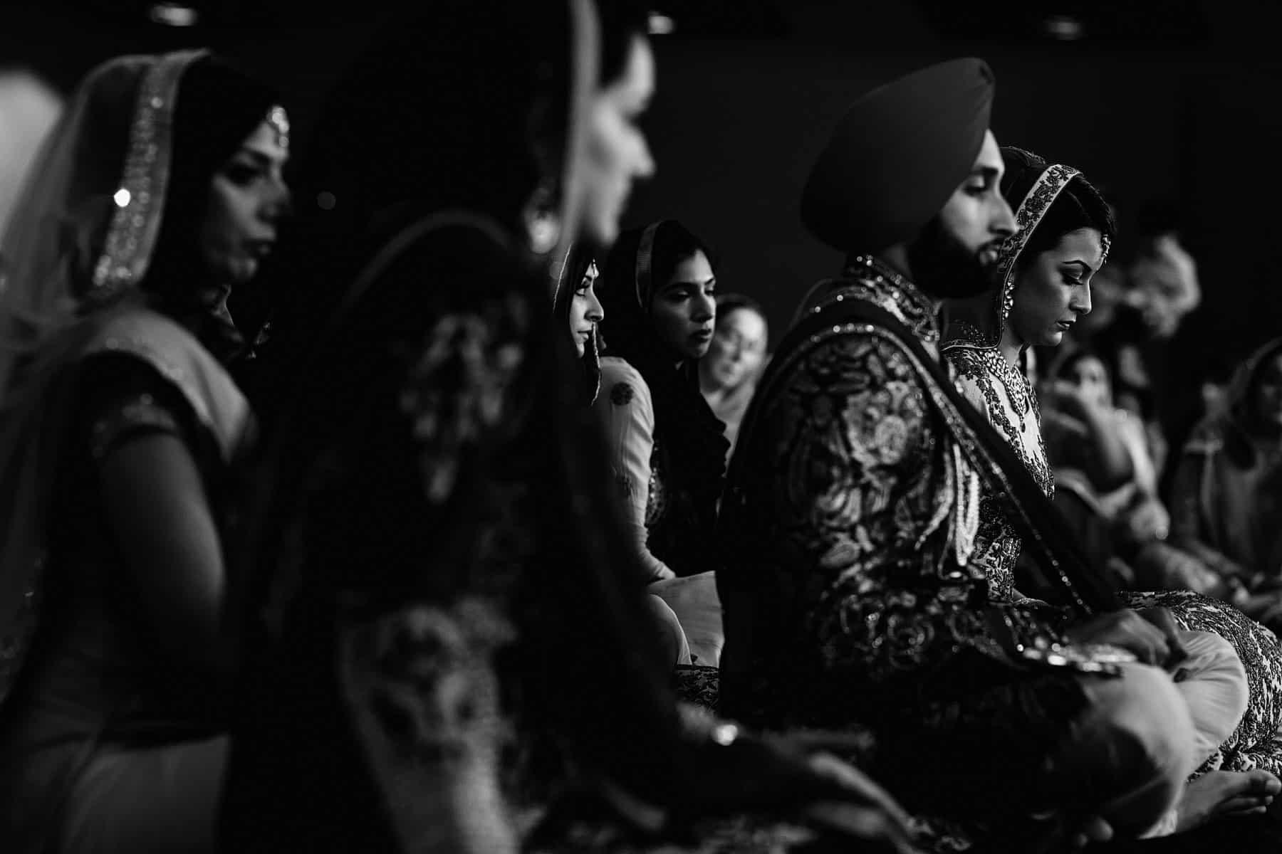 havelock road gurdwara sikh wedding