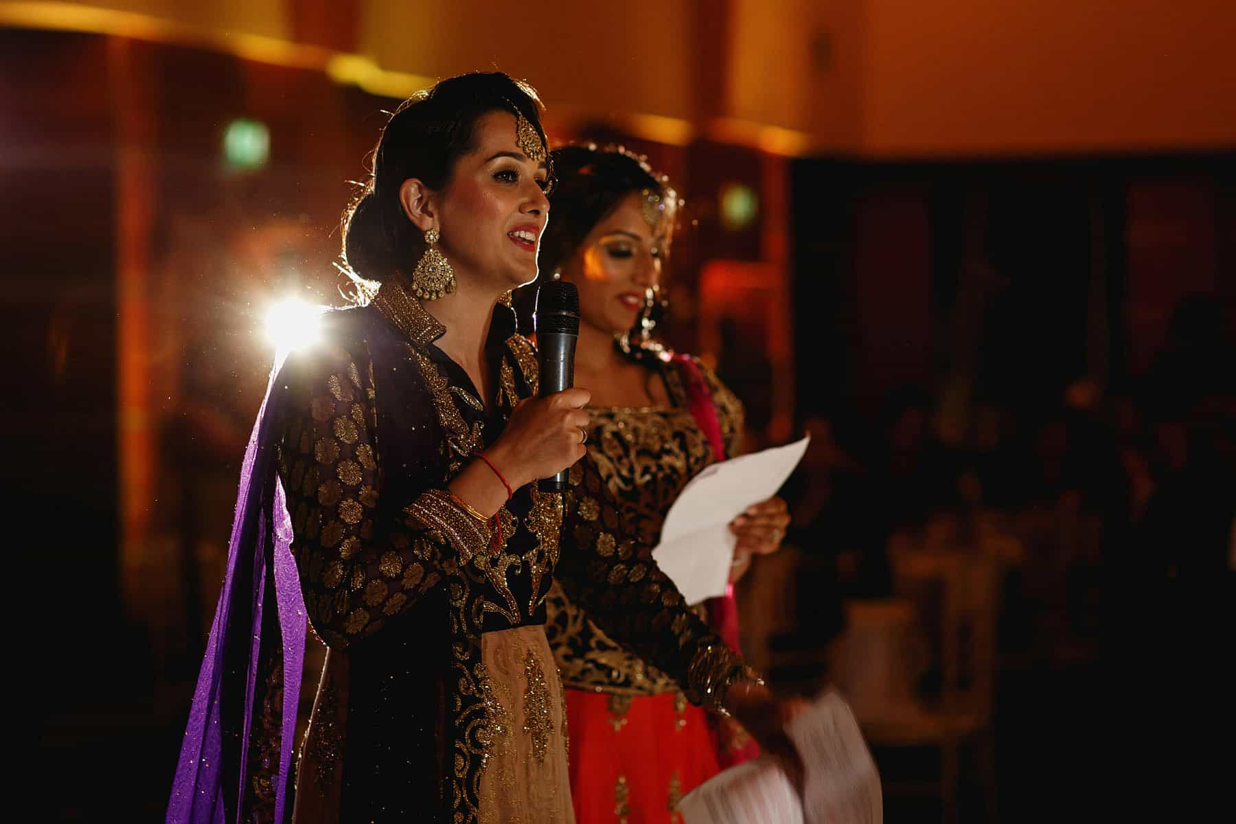 sikh wedding novotel london