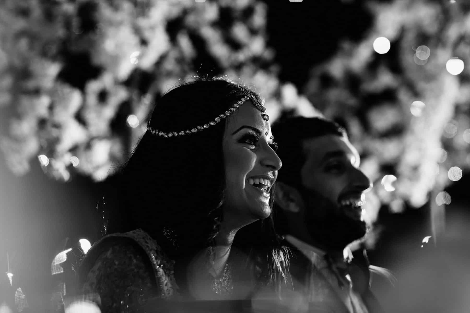 sikh wedding novotel london