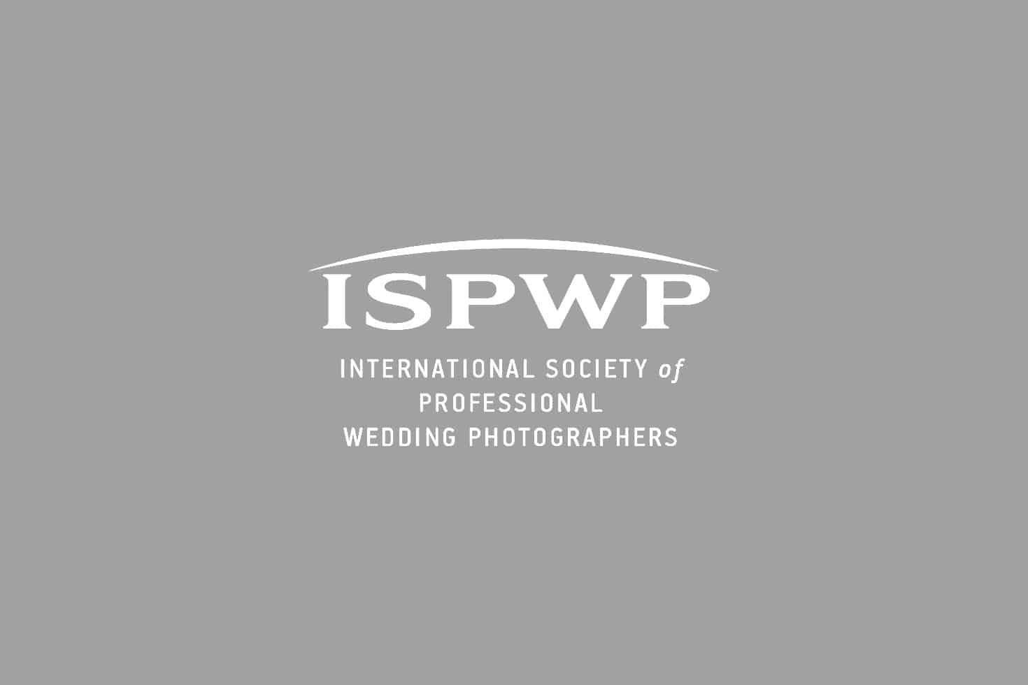 ispwp award winner