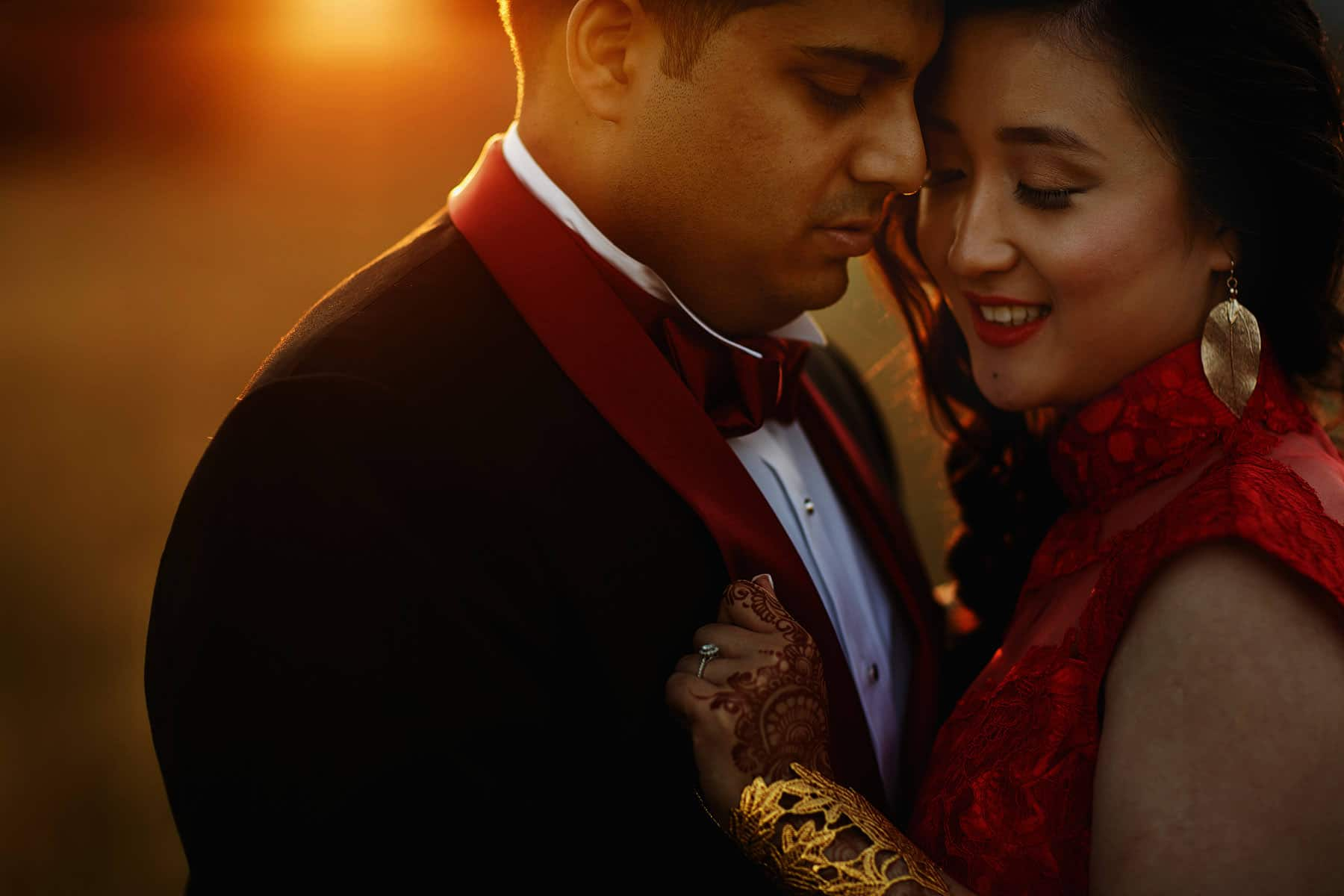 hilton syon park wedding