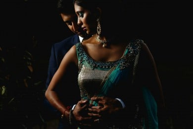 shendish manor indian wedding