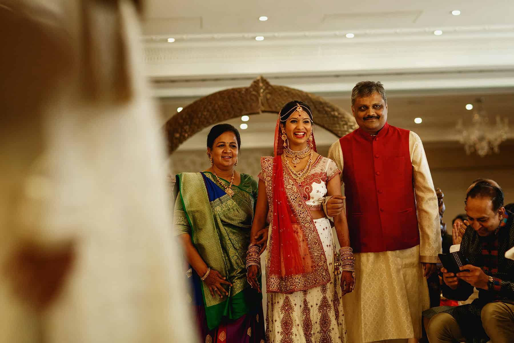 shendish manor hindu wedding photography