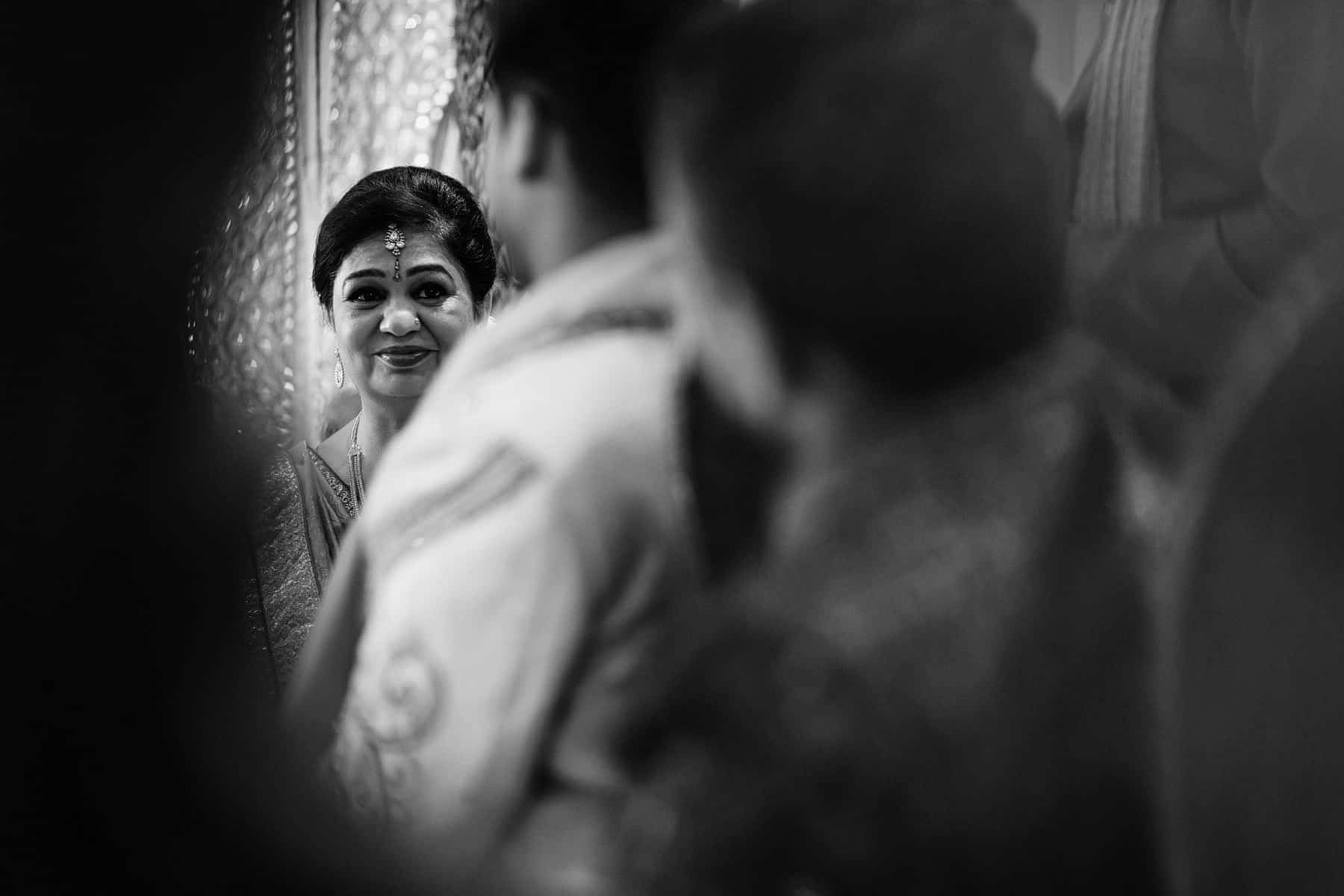 shendish manor hindu wedding photographer