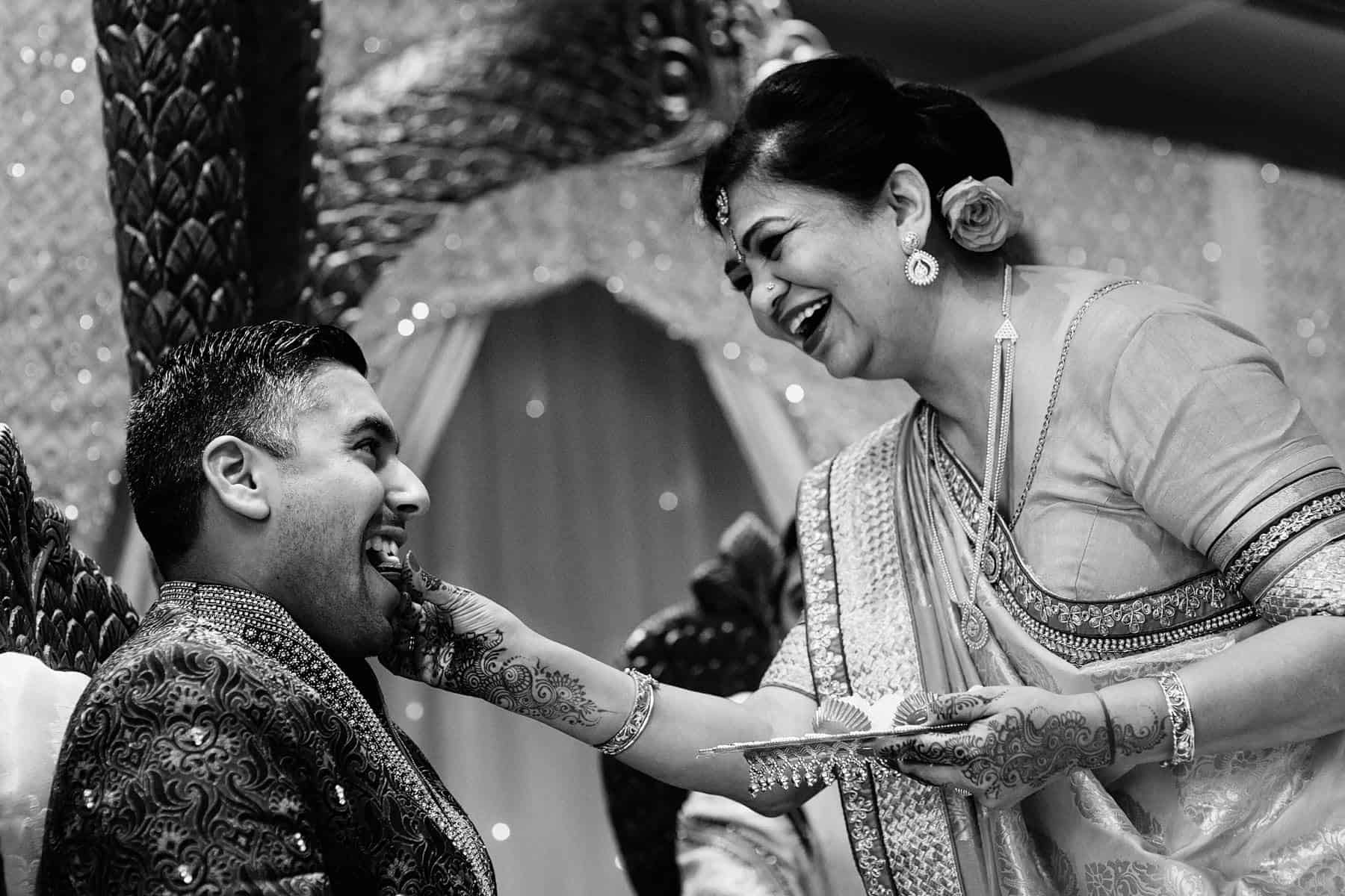 shendish manor wedding photographer