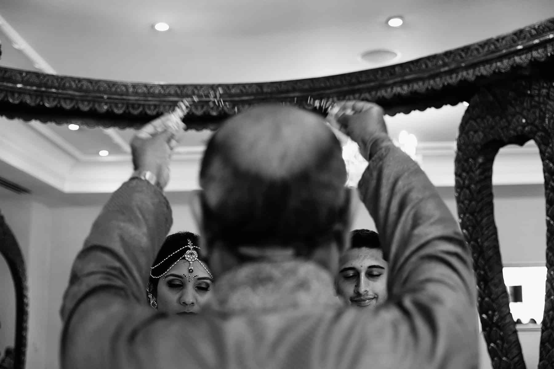 shendish manor wedding photography