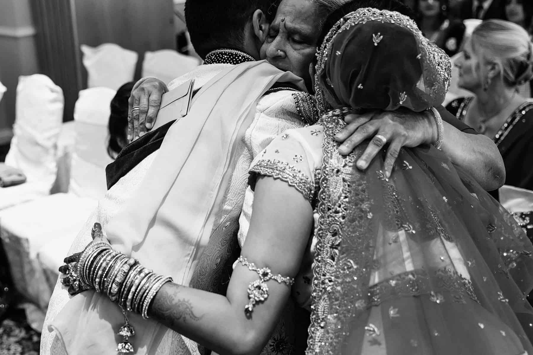 shendish manor wedding photography