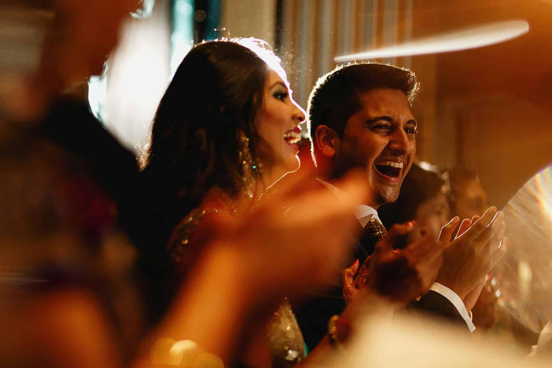 0078a best asian wedding photographer