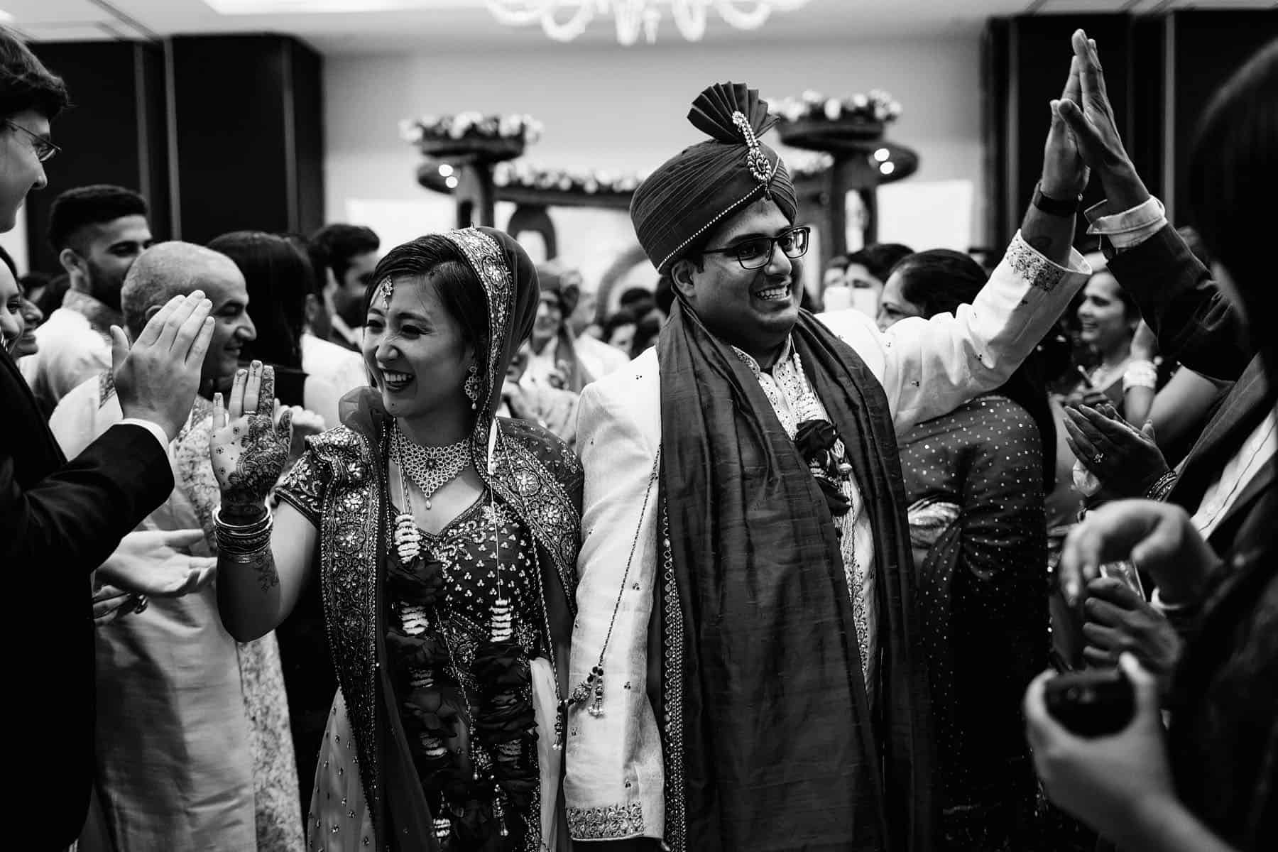 best asian wedding photographer
