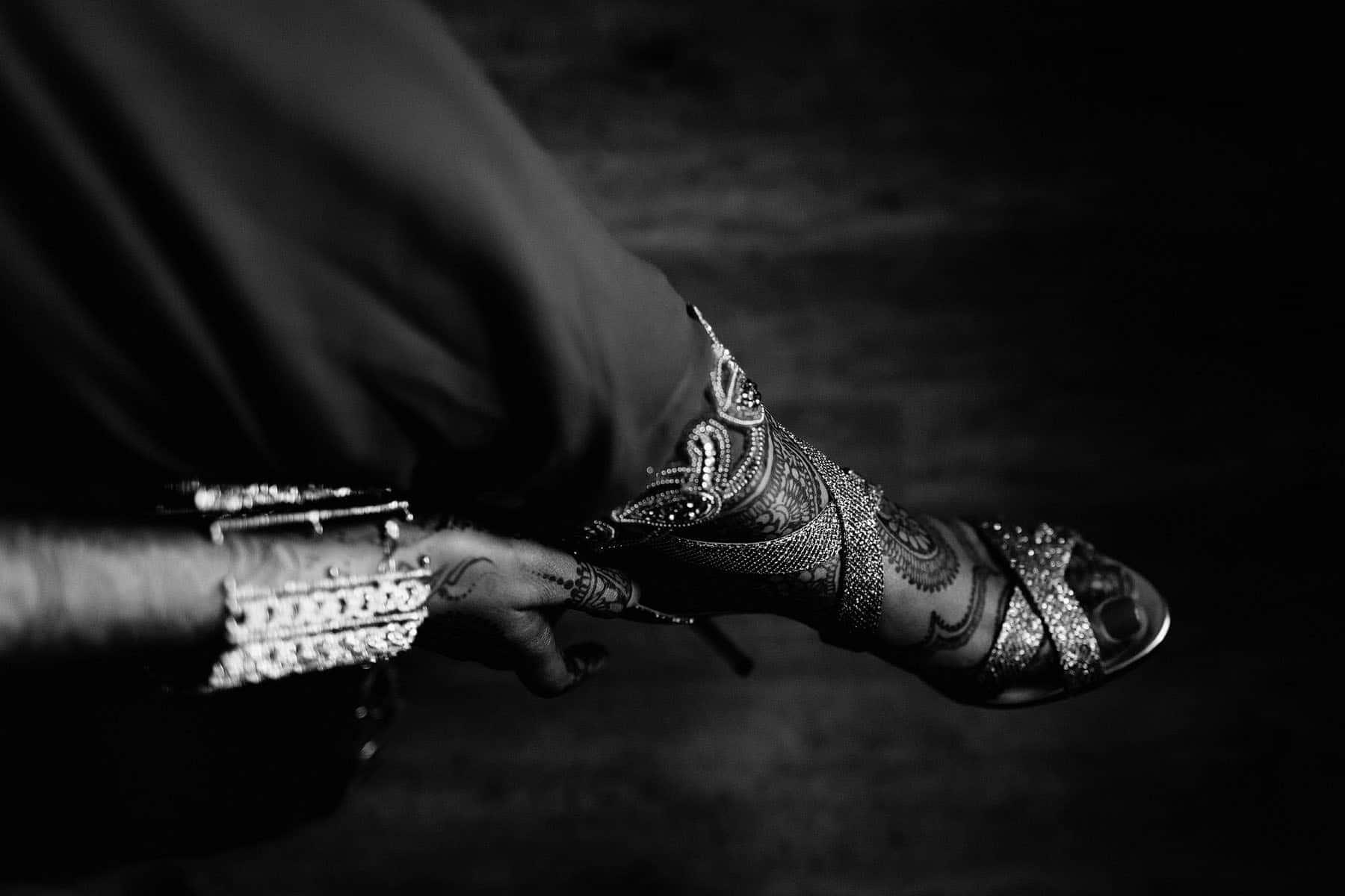 best asian wedding photographer