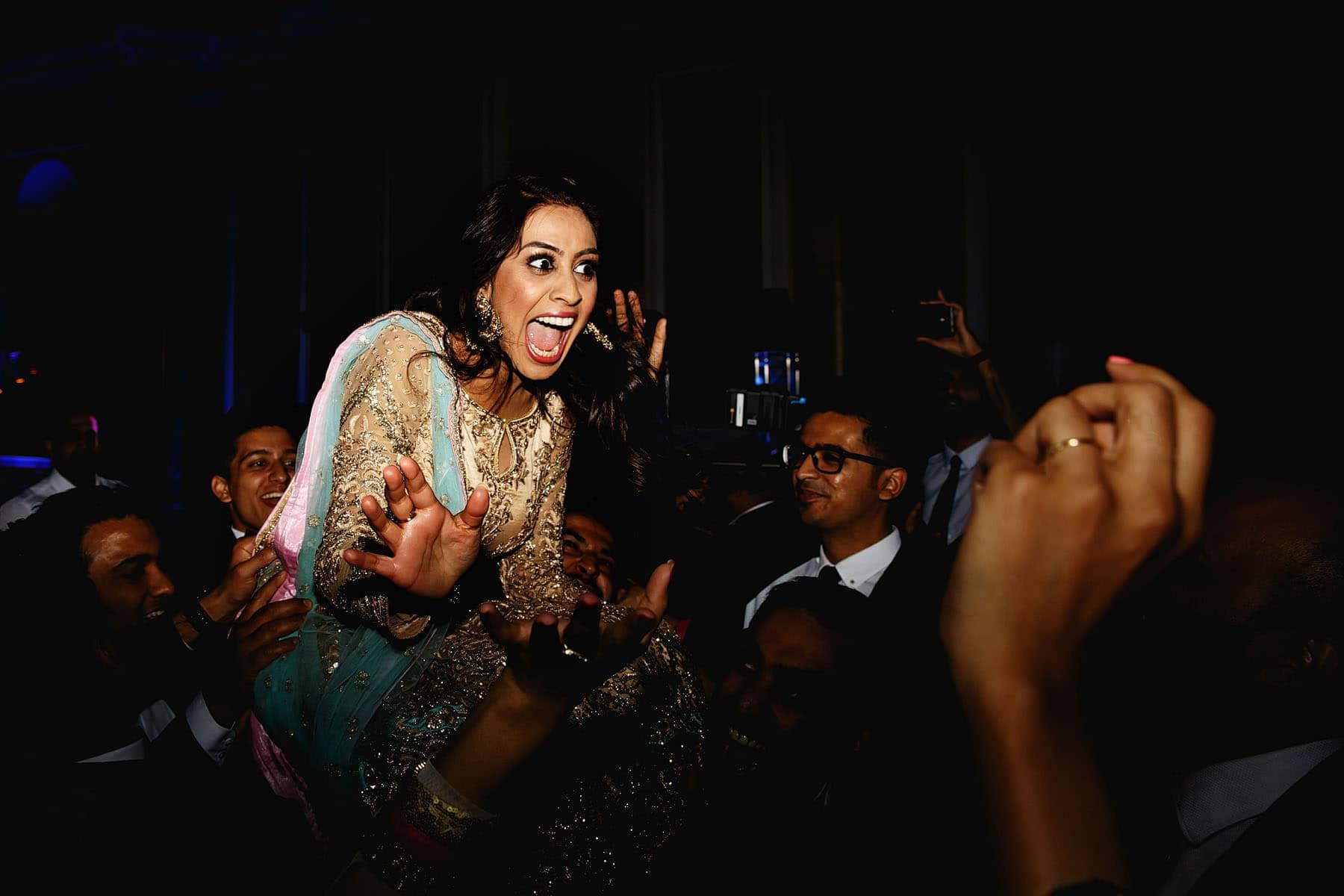 best hindu wedding photographer