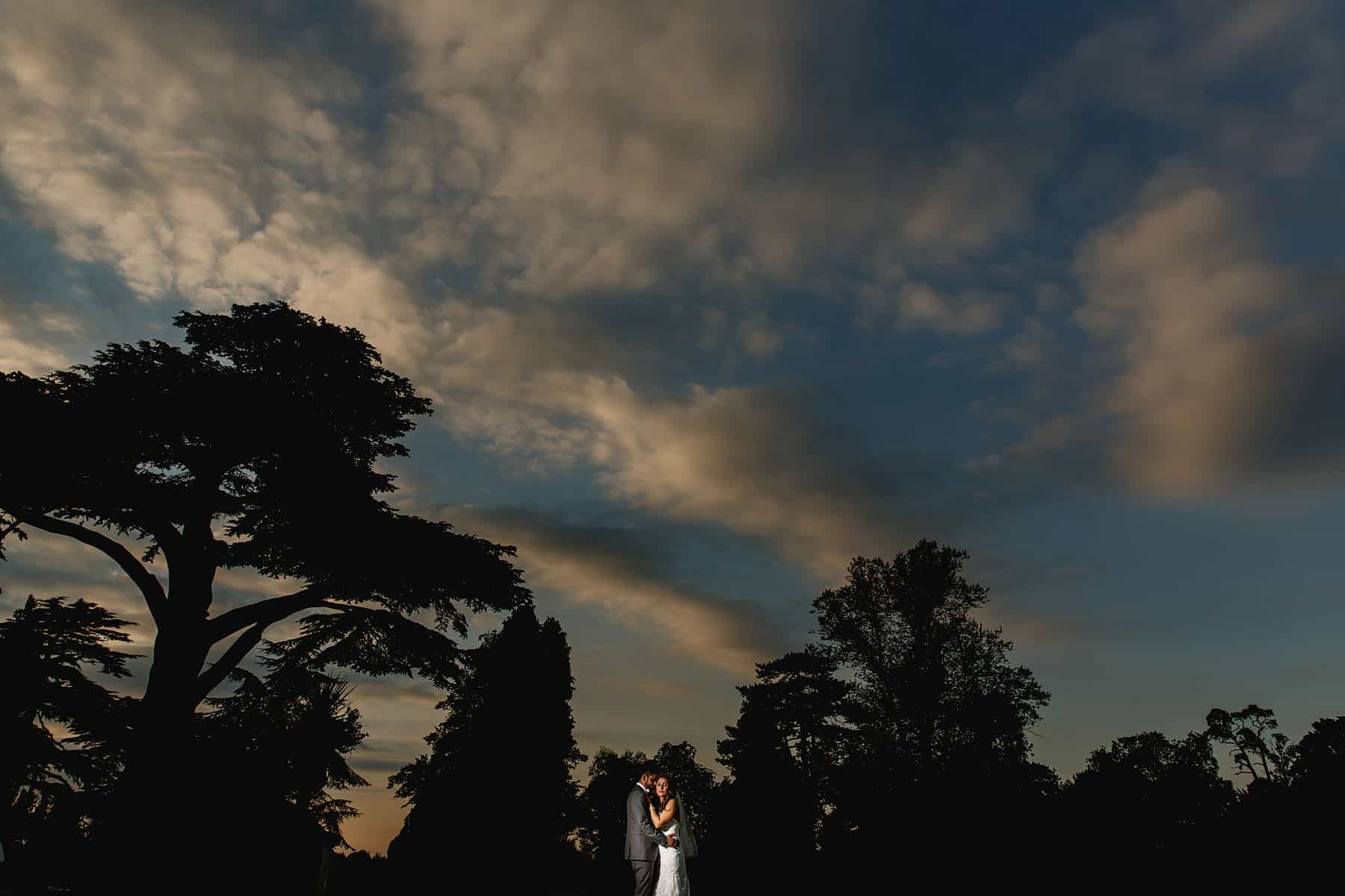 best hindu wedding photography