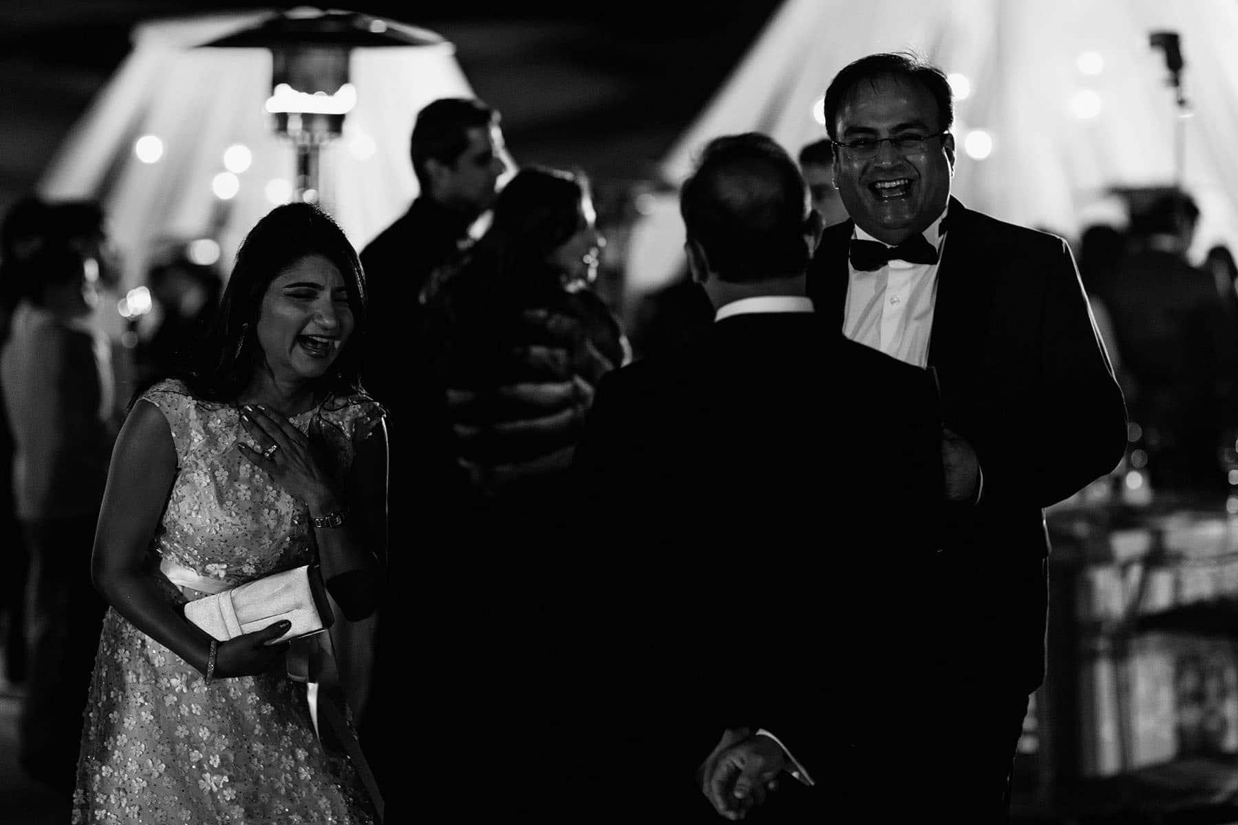 abu dhabi hindu wedding