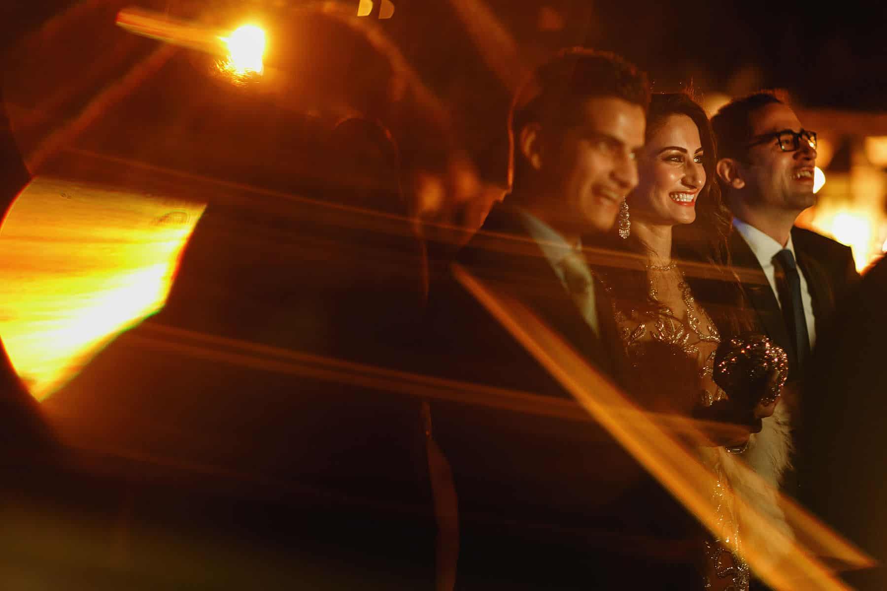 abu dhabi hindu wedding photography