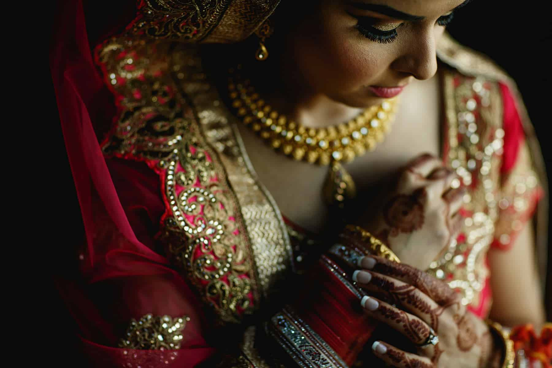 hindu wedding photographer wales
