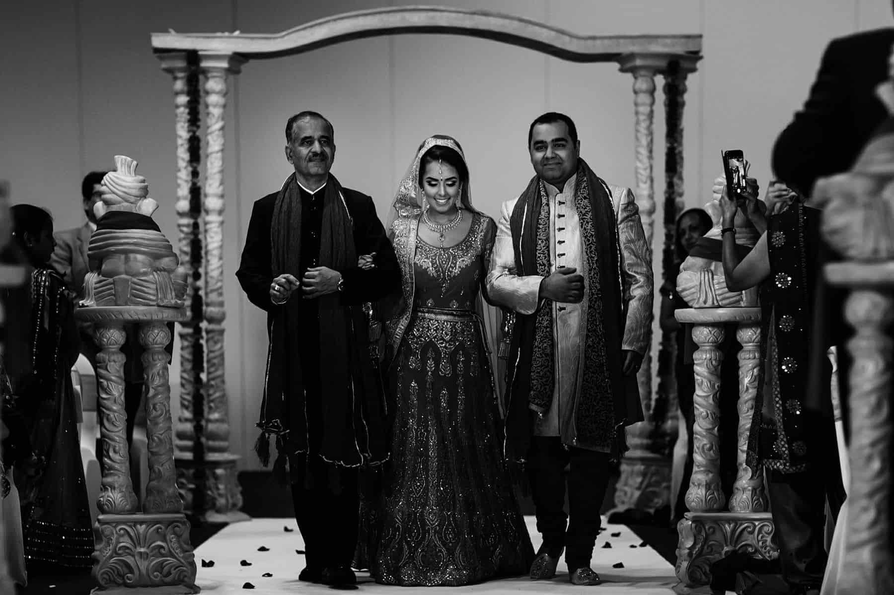 hindu wedding photographer wales