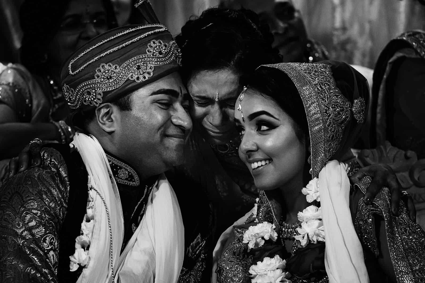 indian wedding photography wales
