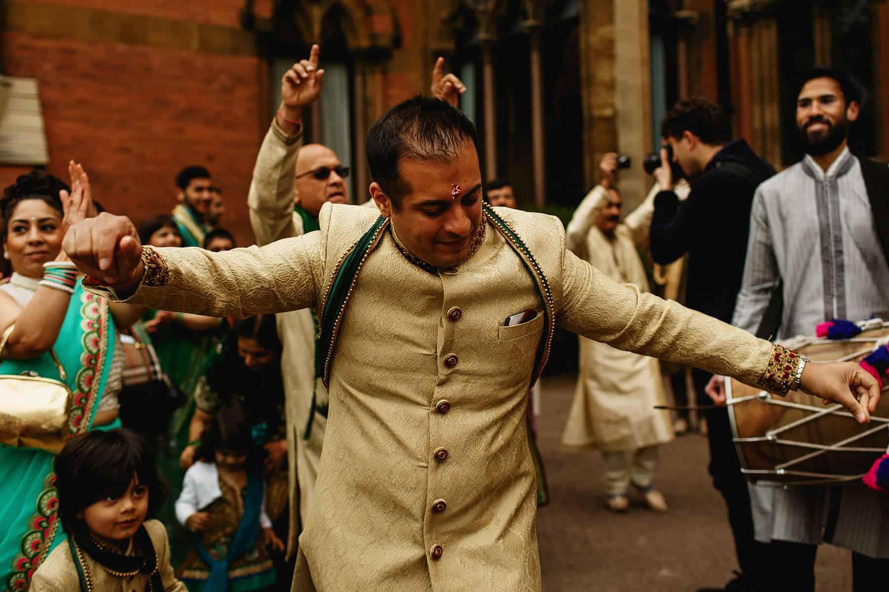 kelham hall wedding reception photography