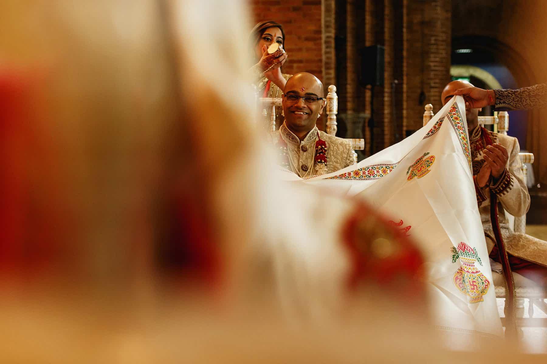 kelham hall hindu wedding