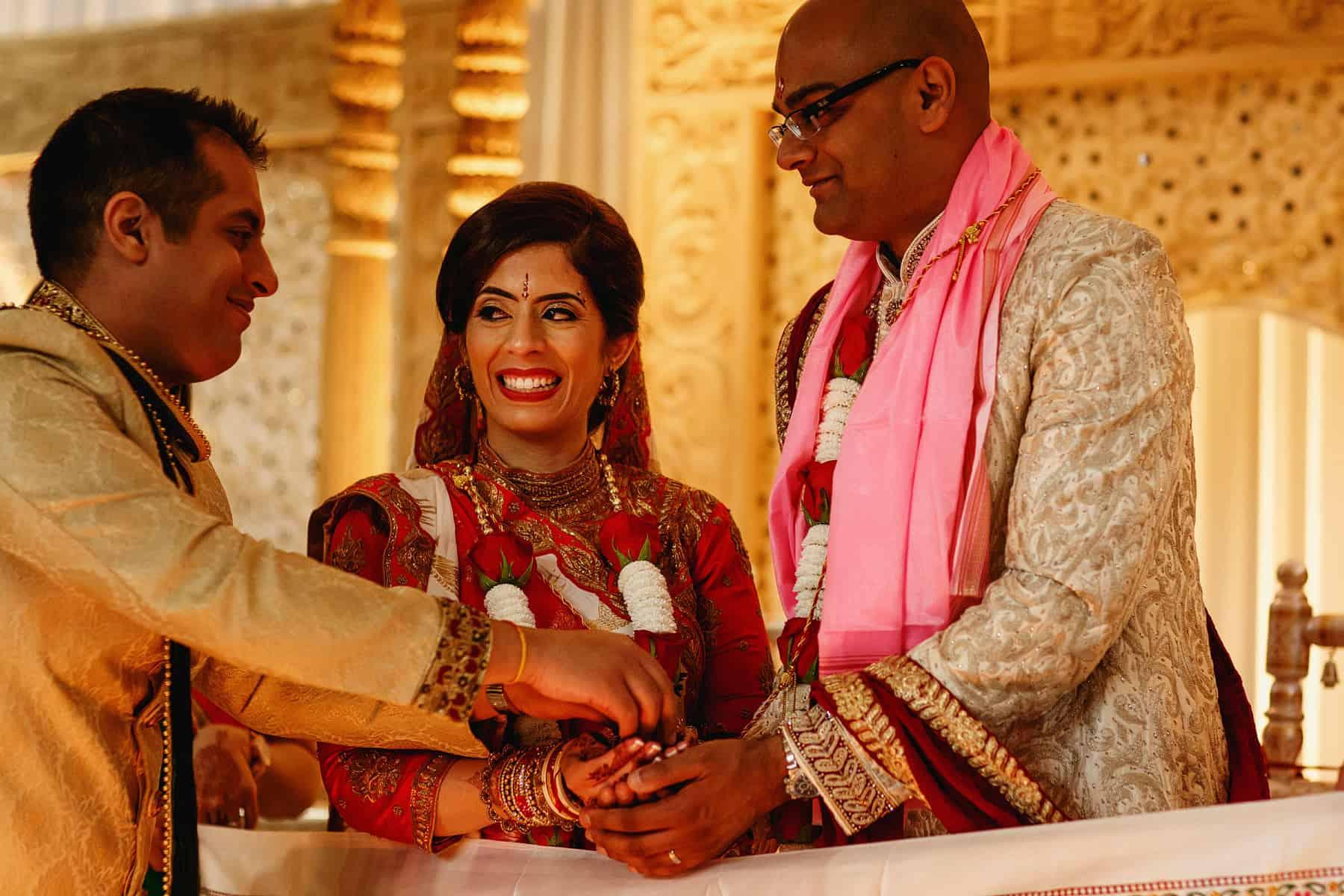 kelham hall indian wedding