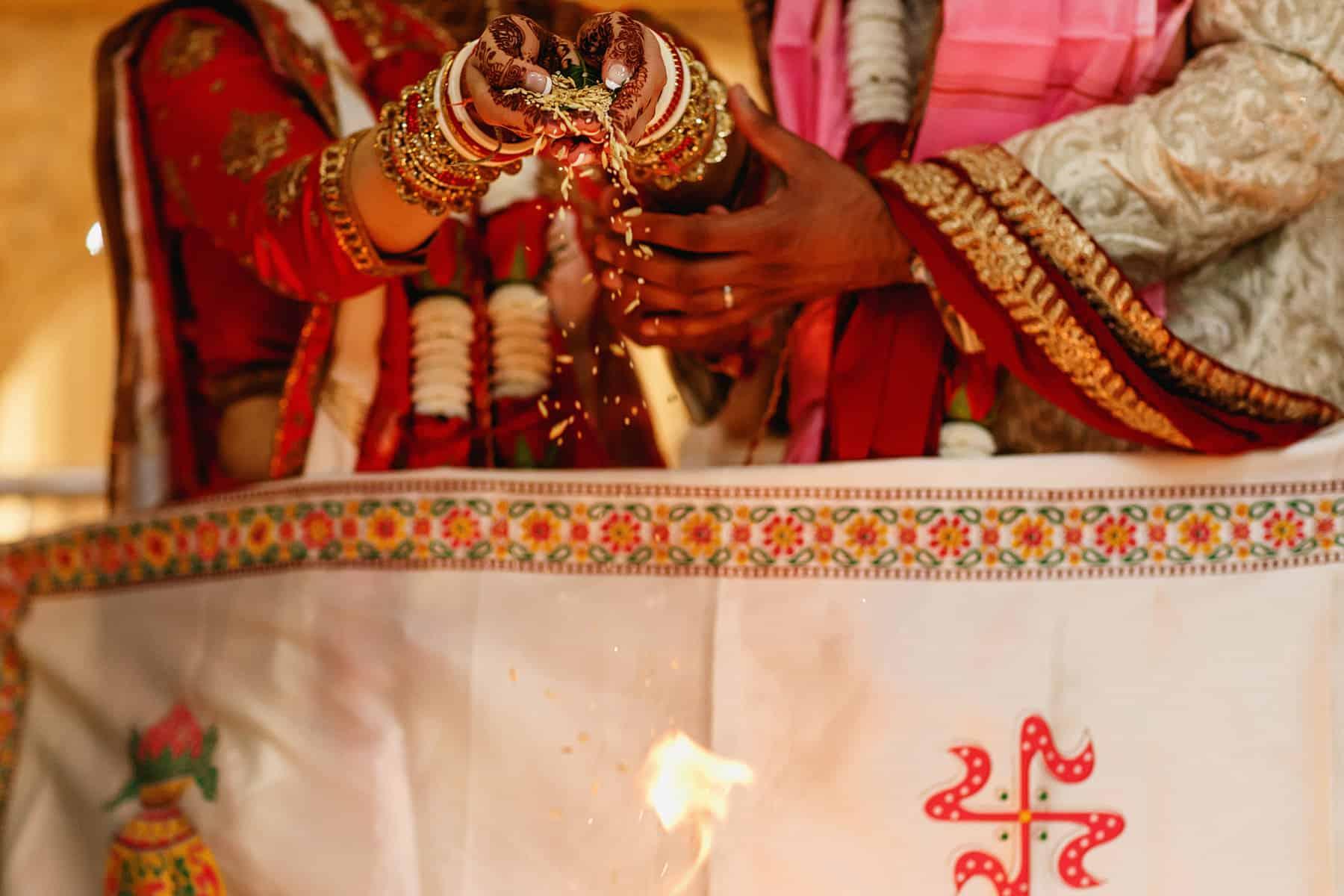 kelham hall indian wedding photography